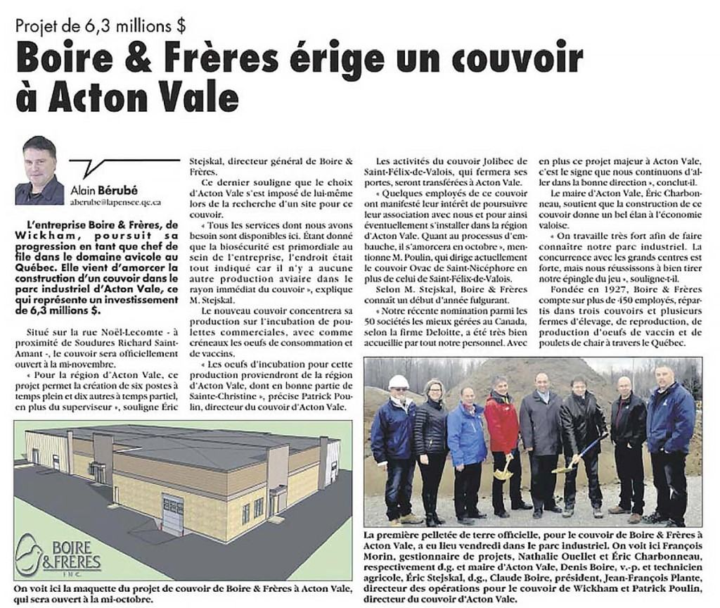 Article-La-Pensee-Couvoir-Acton-avril-2015