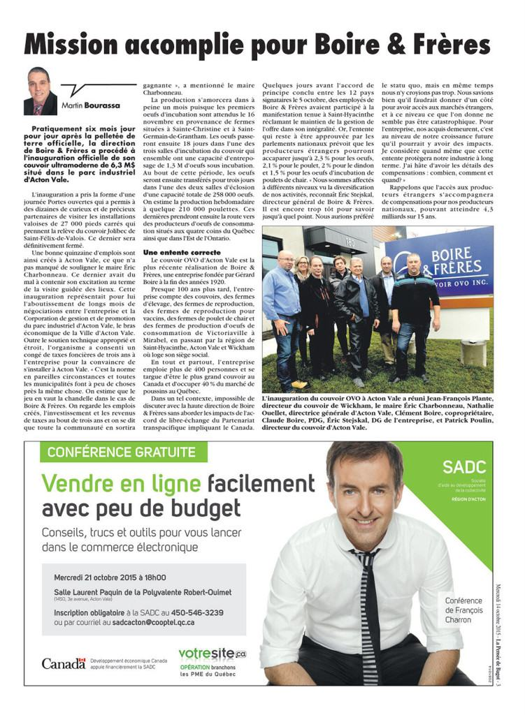 mission-accomplie-boire-freres_article